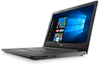 Dell - Notebook - Dell Vostro 3568 15,6' FHD i7-7500U 4G 256G R5 M420X/2G W10Home notebook